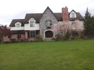 15 Trout Creek Rd Germantown NY, 12526