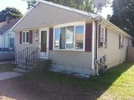 149 Evergreen St Pawtucket RI, 02861