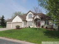 5863 Bradbury Court Inver Grove Heights MN, 55076