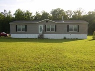 410 Miracle Court Andrews SC, 29510