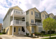 400 East 10th Avenue, Unit 500 North Wildwood NJ, 08260