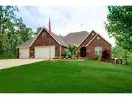 8507 Panorama Road Rogers AR, 72758