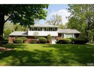 470 Victor Way Wyckoff NJ, 07481