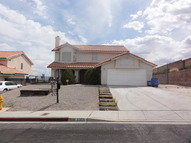 3305 Cactus Springs Laughlin NV, 89029