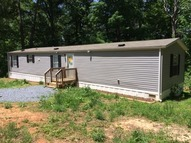 100 Dawnridge Lane Thaxton VA, 24174