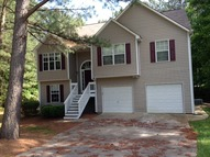 4811 Chasebrook Dr Sw Powder Springs GA, 30127