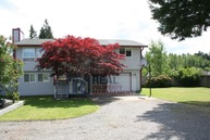 21007 77th Ave Ct E Spanaway WA, 98387
