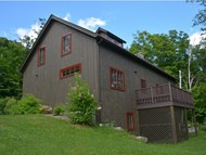 9 Lincoln Ridge Warren VT, 05674
