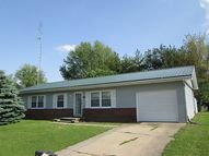 405 Lee Avenue Olney IL, 62450