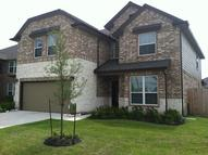 21420 Russell Chase Porter TX, 77365