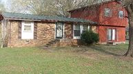 Address Not Disclosed Eden NC, 27288