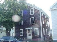Address Not Disclosed Central Falls RI, 02863