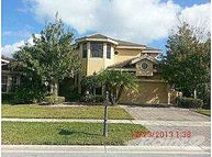 Address Not Disclosed Lake Worth FL, 33449
