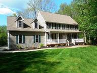 148 Russell Road Bethany CT, 06524
