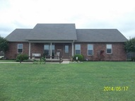 303 Cinel Loop Austin AR, 72007