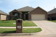 2328 Nw 158th Street Edmond OK, 73013