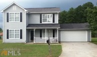 6122 Great Oaks Drive Lithonia GA, 30058