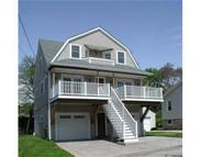 8 Cottage St South Dartmouth MA, 02748