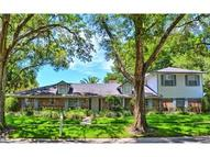 2000 King Arthur Circle Maitland FL, 32751
