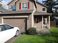 21029 Sw Brackenwood Ln Beaverton OR, 97006