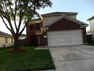 15319 Cheshunt Ln Channelview TX, 77530