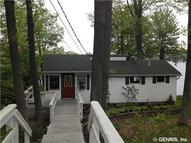 14658 Ingersoll Rd Sterling NY, 13156