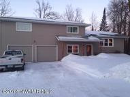 21148 350th Street Bagley MN, 56621