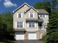 7 Winding Hill Dr Hackettstown NJ, 07840