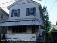 36 Atlantic Ave Kingston PA, 18704