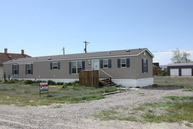 106 E 5th St Thermopolis WY, 82443