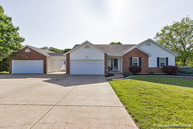 405 8th Street Crystal City MO, 63019