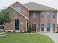 12408 Pinestraw Road Rhome TX, 76078