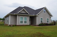 4201 Lonesome Oak Loop Hensley AR, 72065