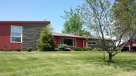 1177 Steuben Hill Road Herkimer NY, 13350