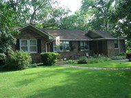 208 Williams Hornbeak TN, 38232