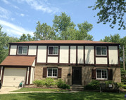 425 Circle Ct Deerfield IL, 60015