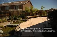 2103 Glen Canyon Dr Pittsburg CA, 94565