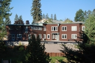 14 West 2nd Street Suite 14c Whitefish MT, 59937