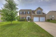 2341 Hockett Dr Nashville TN, 37218