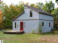 15721 Dzuibanek Road Thompsonville MI, 49683