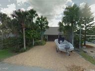 Address Not Disclosed Flagler Beach FL, 32136