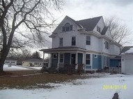Address Not Disclosed Aledo IL, 61231