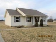 Address Not Disclosed Jeffersonville KY, 40337