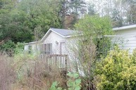 Address Not Disclosed Germanton NC, 27019