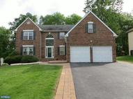 1229 Woodsview Dr Garnet Valley PA, 19060