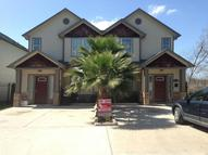 7816 Comal St #B Houston TX, 77051