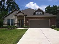 20543 Albritton Terrace Porter TX, 77365