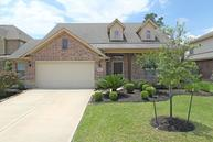 22615 Wixford Ln Tomball TX, 77375