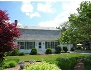 23 Seascape Ln North Falmouth MA, 02556