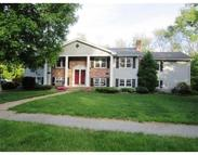 30 Kennel Hill Drive Beverly MA, 01915